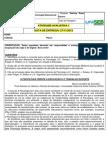 ATIV.AVAL. 1   Psicologia.pdf
