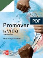 Promover La Vida Rinconmedico.net