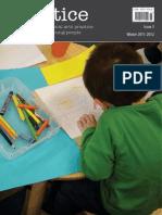 practice journal issuu - Unknown.pdf