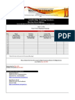 NFJPIAR3 1314 LTS Application Form