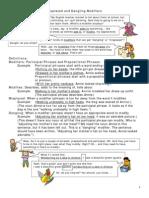 MisplacedandDanglingModifiers.pdf