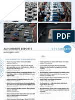 visiongain Automotive Report Catalogue EI.pdf