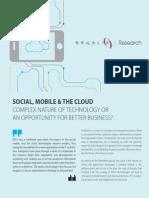 socialmobilethecloudweb-131001045002-phpapp01.pdf