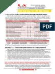 2013-01-22 - FN elektrane za +15.pdf
