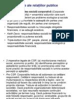 P 11.pdf