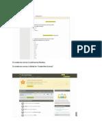 Skills development in SurveyMonkey.docx