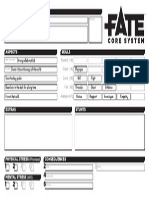 Fate-Core-Character-Sheet.pdf