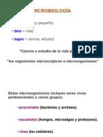 taxonomia_subdisciplinas