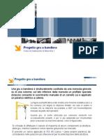 progetto_gru_a_bandiera_rev.pdf