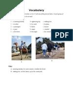 Printable 3 - Travelling