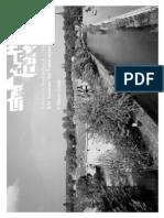 Shrinking Cities Kurzf Hrer Eng