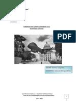 TERRORISM AND COUNTERTERRORISM.pdf