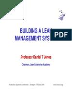 building a lean management system.pdf