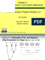 lab_2_Selection Structures.pdf
