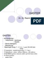 02-GIT-GASTER.ppt