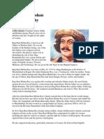 Raja Ram Mohan Roy 2.pdf