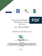 A.BandoF12_1_.pdf