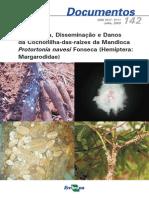 Bioecologia,-Disseminação-e-Danos-da-Cochonilha-das-raízes-da-Mandioca-Protortonia-navesi-Fonseca-(Hemiptera--Margarodidae)-