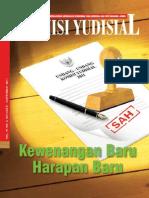 buletin-oktober-november-2011.pdf