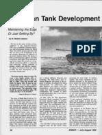 Armor Dev Cold War.pdf