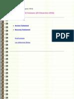 Bible franceza.pdf