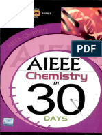 2rg6D3i1dhMC(629078930)_AIEEE Chem in 30 days_2009.pdf