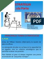 AJEDREZ_XIEstrategia2