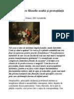 Alchimia.pdf