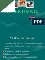 Advertising 11
