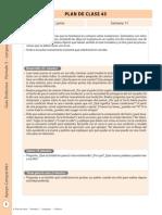 1Basico_LENG_Plan_Clase_43.pdf