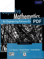 2v-f9x7-FlsC(278299418)_pearson Guide to Objective Math.pdf