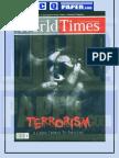 169440989 Jahangir World Times September 2013