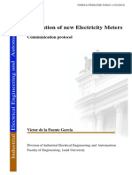5294_full_document_New_Electricity_Meters(1).pdf