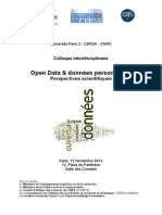 Programme Colloque Open Data(8nov)(2).Docx