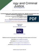 Criminology and Criminal Justice 2012 Stevens 1748895811432958