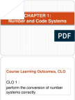 CHAPTER1_NUMBER AND CODE SYSTEMSROBIAH.ppt