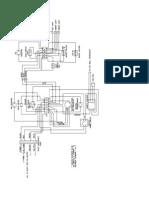 51001168-sheet-1-of-2.pdf