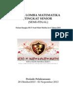 Lomba SMM4-Semifinal.pdf