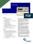 A100BS_brochure.pdf