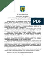 OUG_salarizare_altemasuribugetare2014-nov11.doc