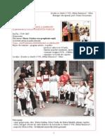 saptamanalb.europene23.doc