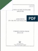 BEGE-105.pdf