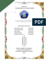 teori_perkembangan_karier_ginzberg.pdf