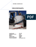Anexo 5 Informe Inspeccion TK605