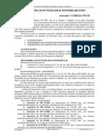 ref52342.pdf