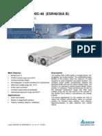 dpr 2700.pdf