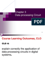 CHAPTER3_ENCODER,DECODERROBIAH.ppt