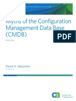 myths-of-cmdb-