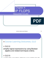 Chapter 4 Flip Flop-ROBIAH.ppt