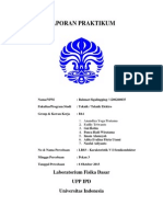 Karakteristik-v-I-Semikonduktor-Laporan-1.docx
